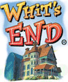 whit's-end